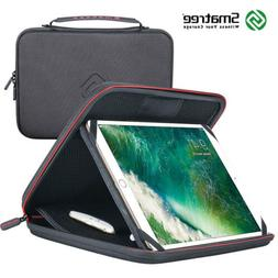 Smatree 10.5 Inch iPad Pro Case with Pencil Holder,Protectiv