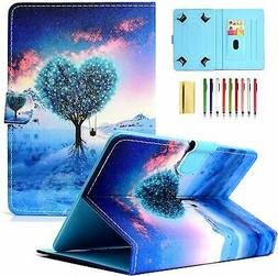 10 inch universal tablet ipad andriod case