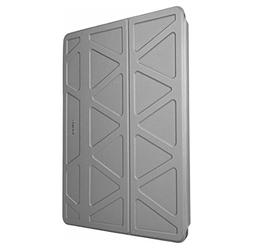 """Targus 3D Protection Case for iPad Pro & Other 12.9"""" Tablets"""