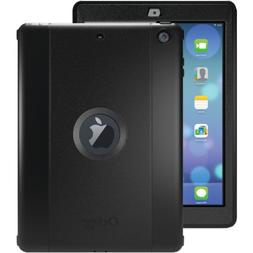OtterBox Defender Series Case for iPad Air - Retail Packagin