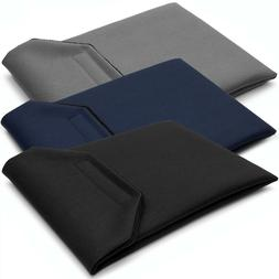 CushCase iPad Pro 10.5 inch Sleeve Case Pouch - Made in Engl