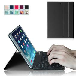 For Apple iPad Air 1st Gen 9.7-Inch 2013 Case Cover Stand w/