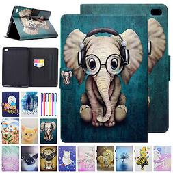 """For Apple iPad Air 3rd Generation 2019 10.5"""" Cover Wake Slee"""