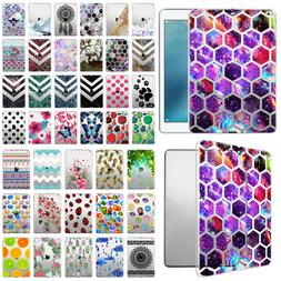 For Apple iPad Air Tablet Impact Resistant Slim TPU Silicone