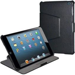 Apple iPad Mini Amzer Multi Angle Hard Shell Portfolio Case
