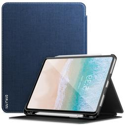 For Apple iPad Pro 12.9 inch 2018 Tablet Multi-Angle Viewing
