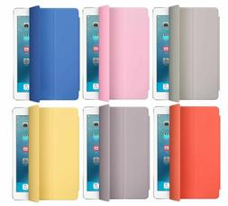 Brand New Authentic Apple Smart Cover Case for 9.7-inch iPad