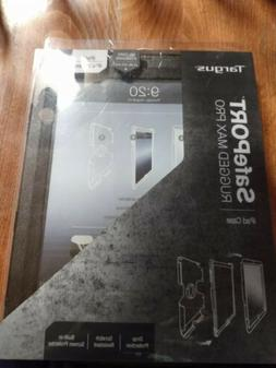Brand New  Targus SafePort Rugged Max Pro Case for iPad 3, 4