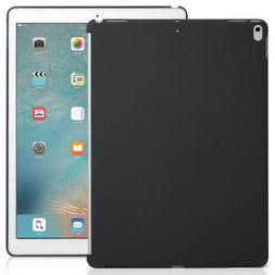 KHOMO Case Cover For Apple iPad Pro 12.9  Inch Companion Bac