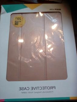 ESR Case For Ipad Pro 12.9 New in Box In Beautiful Rose Gold