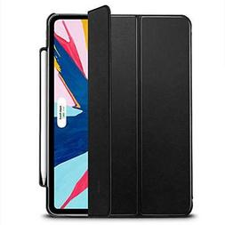 ESR Case for The iPad Pro 11 Inch 2018 with Pencil Holder, [