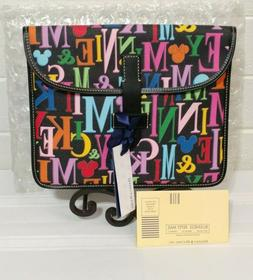 dooney and bourke disney mickey and minnie
