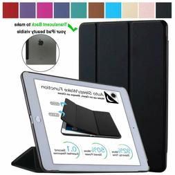 Durasafe Case For Ipad Air 1 Gen 2013-9.7 Inch  Tri Fold Sma