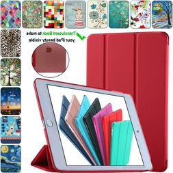 "DuraSafe Smart Case For iPad PRO 10.5"" / Air 3 10.5"" Slim Co"