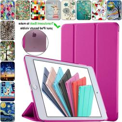 "DuraSafe Ultra Slim Case iPad PRO 10.5"" / Air 3 10.5"" TriFol"