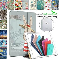 DuraSafe TriPrinted Case iPad Mini 3 / 2 / 1 , 4 , 5 Bunny H
