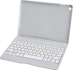 ZAGG Folio Hinged Case with non-Backlit Keyboard for Apple i