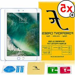 forefront cases hd 9h tempered glass screen