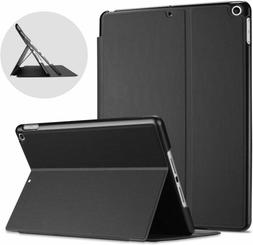 ProCase iPad 10.2 Case 2019 7th Gen iPad Case, Slim Stand Pr