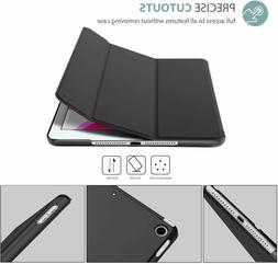 iPad 10.2 Case 2019 iPad 7th Generation Case, Slim Stand Har