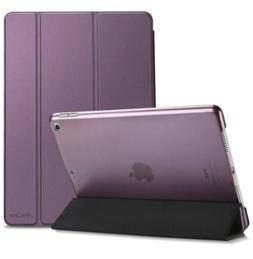 ProCase iPad 10.2 Case 2019 iPad 7th Generation Case, Slim S