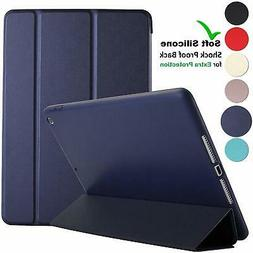 DuraSafe Cases for iPad 10.2 Inch - 2019