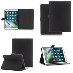 New iPad Pro 10.5 2017 Case Cover,Dream Wings Slim Book Styl