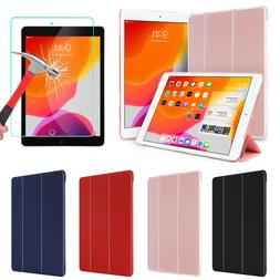 """For iPad 10.2"""" 2020,8th Generation,7th Gen Kickstand Case Co"""