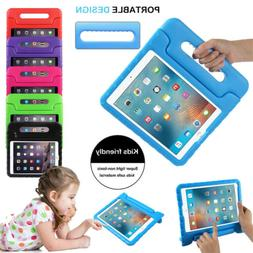 """For iPad 9.7"""" 2018 6th Generation Case Cover Kids Shockproof"""