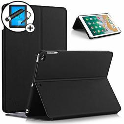 iPad 9.7 2018 Case Cover Stand for Apple 9.7 inch iPad Stylu