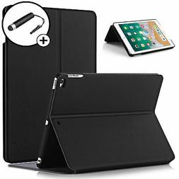 iPad 9.7 2018 Case Cover and Stand for Apple 9.7 inch iPad A