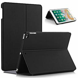 iPad 9.7 2018 Case | Smart Cover and Stand for Apple 9.7 inc