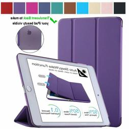 Durasafe Cases For Ipad Air 2 Gen 2014-9.7 Inch  Smart Cover