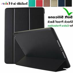 "Durasafe Cases For Ipad Air 3  10.5"" 2019  S"