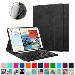 """For iPad Air 3rd 10.5"""" 2019/ iPad Pro 10.5 Case Cover Stand"""