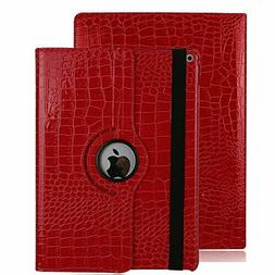 Dream Wings iPad Air 3rd Generation Case Cover, 360 Degrees