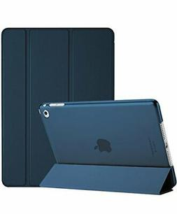 Procase iPad Mini 4 Case - Ultra Slim Lightweight Stand Case