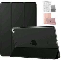 TiMOVO for iPad Mini 5 2019 /iPad Mini 4th Slim Smart Cover