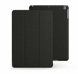 IPad Mini Case 1 2 3 KHOMO Dual Protection Cover for Tablet