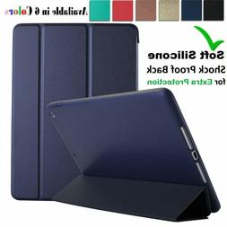 Durasafe Cases For Ipad Pro 10.5 Inch 2017 / Air 3  10.5 Inc