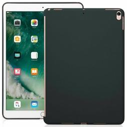 KHOMO Case Cover For Apple iPad Pro 10.5 Inch Companion Back
