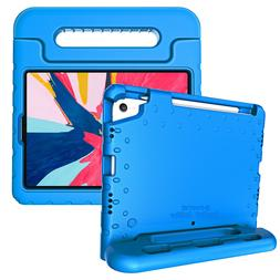 For Apple iPad Pro 11 inch 2018 Shock Proof Case Cover with