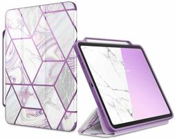 iPad Pro 12.9 / 11 inch SMART COVER  i-BLASON COSMO Case
