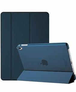 ProCase iPad Pro 9.7 Case 2016 , Ultra Slim Lightweight Stan
