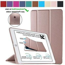 DuraSafe Cases for iPad PRO 9.7 Inch 2016  Smart Cov... New