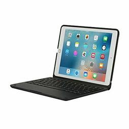 Keyboard Case for iPad Pro 9.7