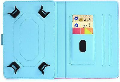 LittleMax 10 Tablet iPad Colorful Cards Slots