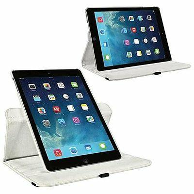 Stand Cover For APPLE iPad 4 2 Air