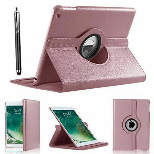 360 Cover iPad Generation 9.7 inch