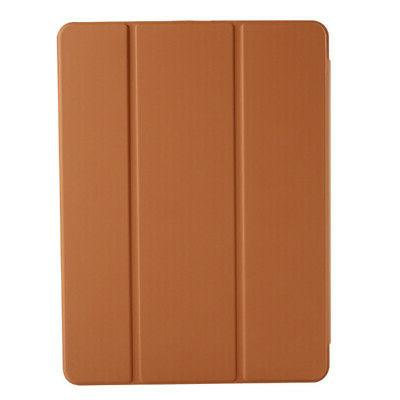 Artificial Tablet Case Accessories Soft Ipad7 2019
